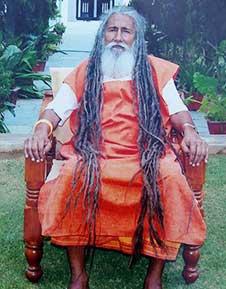 Tantra Samadhan, kriya prayog upay in hindi, Jadu, tona, totke